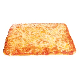 [VIR-110072] PIZZA 4 QUESOS FAMILIAR BERLYS  4X1200gr.